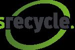 Letsrecycle Logo