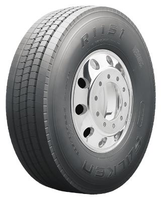Falken Tyre RI151