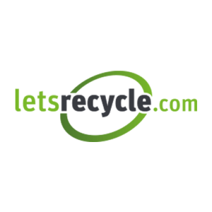 letsrecycle.com logo