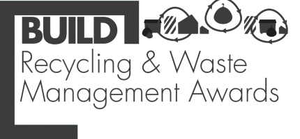 CSH 2019 Recycling & Waste Management Awards
