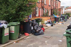 csh-environmental-Rubbish-Removal