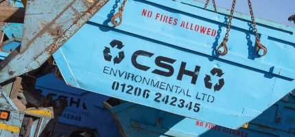 csh-environmental-can-i-hire-a-skip-in-lockdown