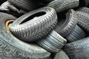 csh-environmental-commercial-tyre-recycling