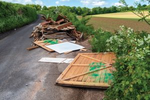 csh-environmental-fly-tipping-clearance