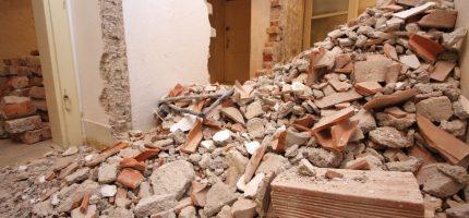csh-environmental-How-to-Dispose-of-Bricks,-Soil-&-Rubble