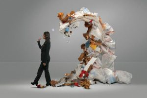 csh-environmental-The-History-of-Recycling