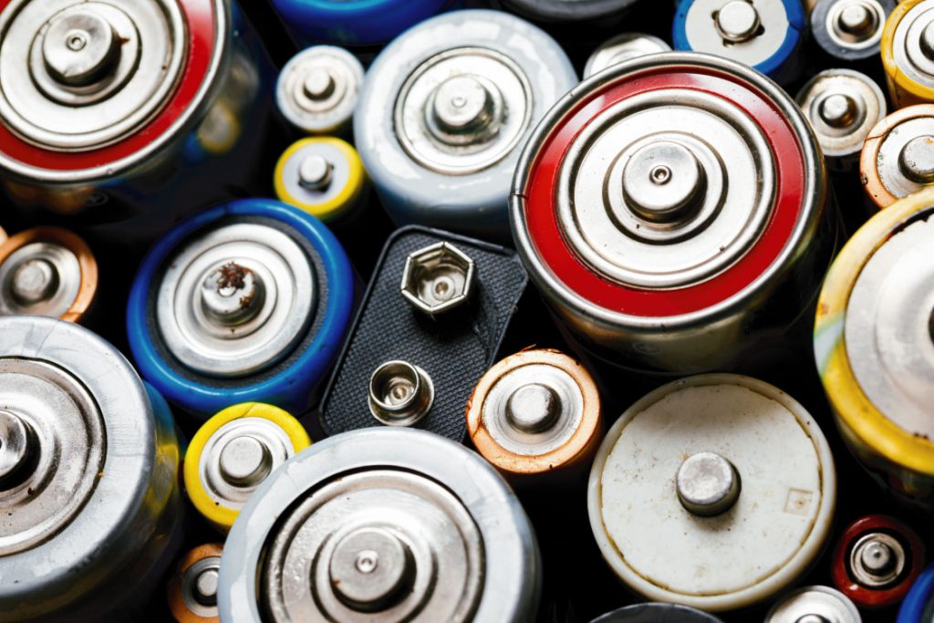 csh-environmental-A-Guide-to-Battery-Recycling