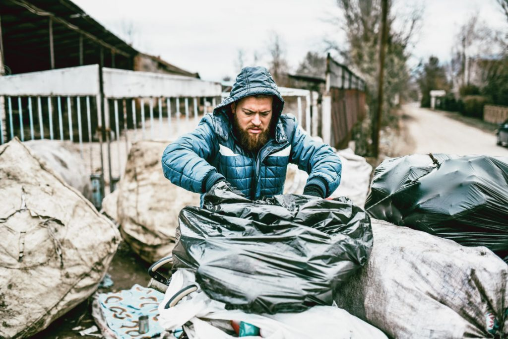 csh-environmental-Everything-You-Need-to-Know-About-Skip-Diving,-Junk-Hunting-and-Freeganism