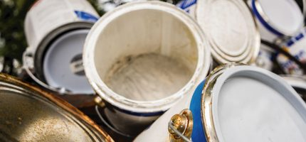 csh-environmental-A-Guide-to-Recycling-Paint