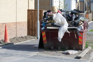csh-environmental-Overloading-a-Skip--The-Risks,-Dangers-and-How-to-Avoid-Them