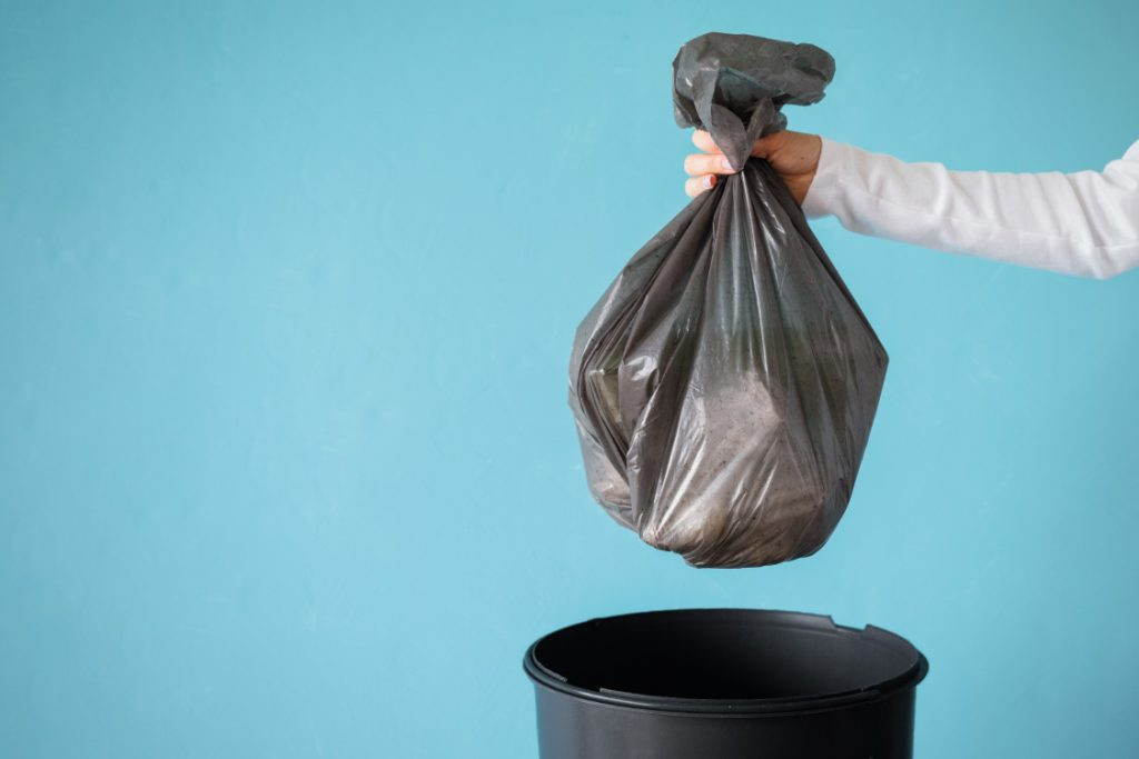 csh-environmental-Different-Types-of-Waste