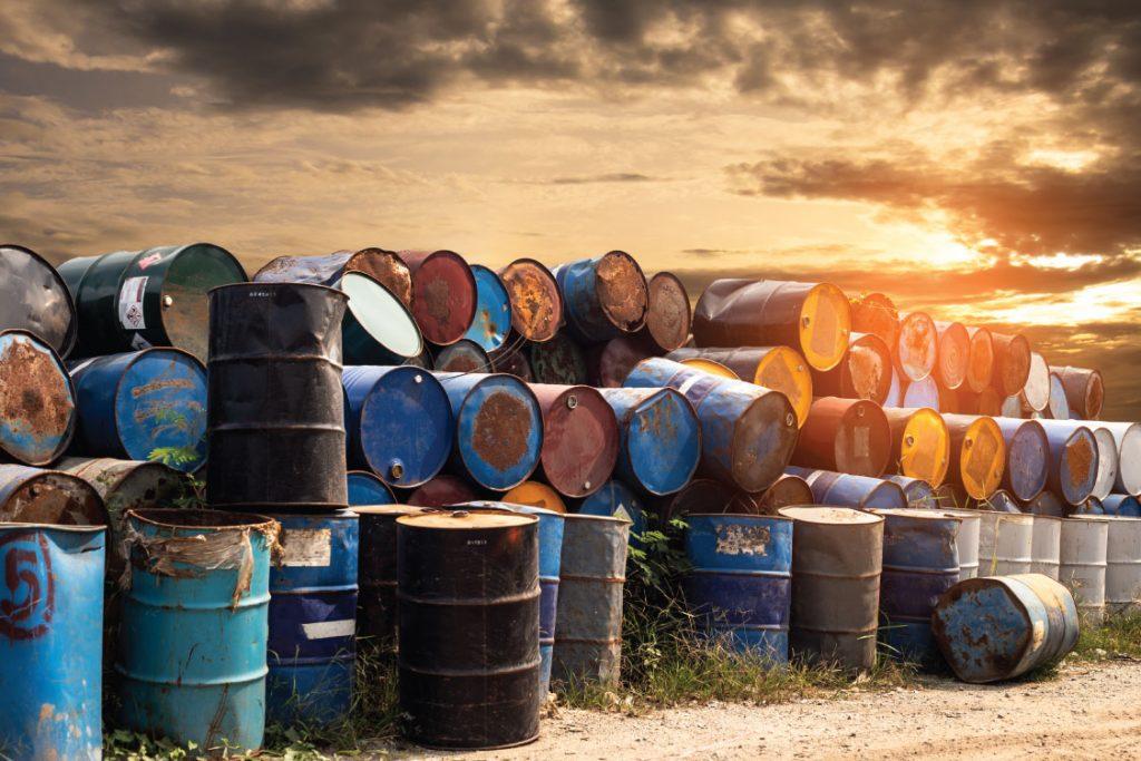 csh-environmental-Types-of-Hazardous-Waste